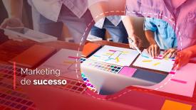 SEO: Marketing para pequenas e médias empresas