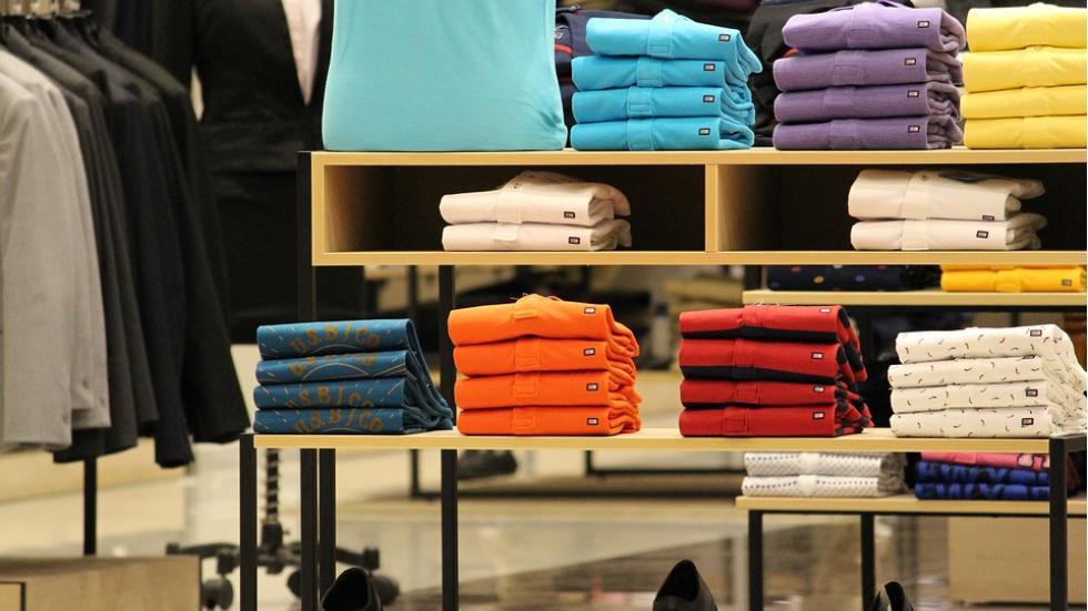 4ac13f89da16 5 dicas para sua loja de roupas vender mais