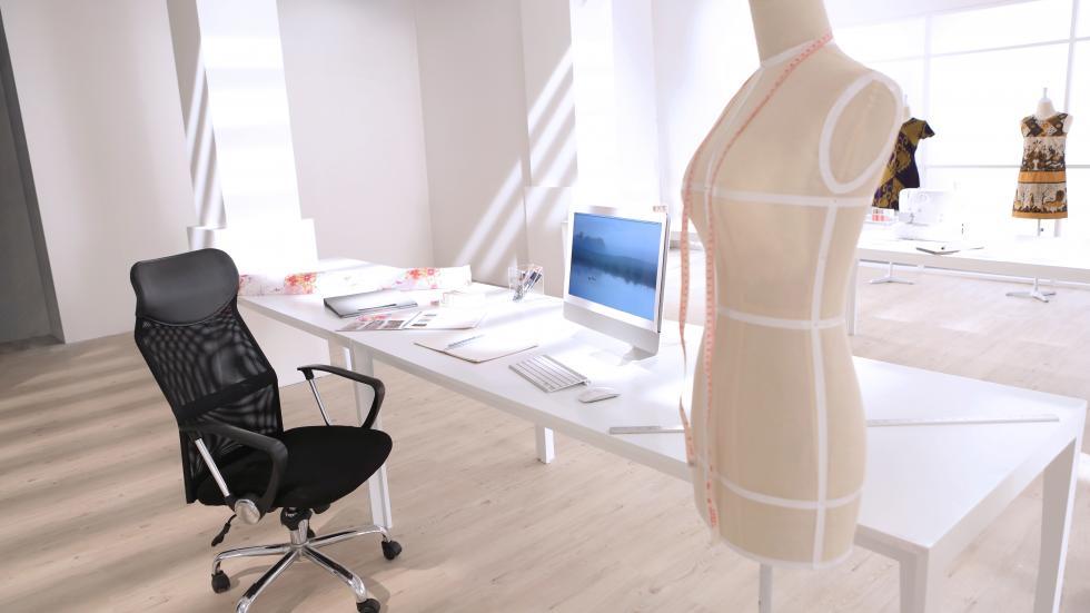 5345c9ca7 Programa para Facção de peças do vestuário
