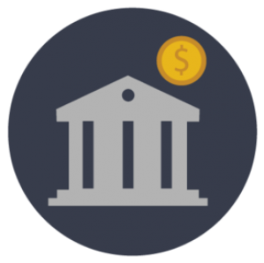Acompanhe o pagamento e automatize processos