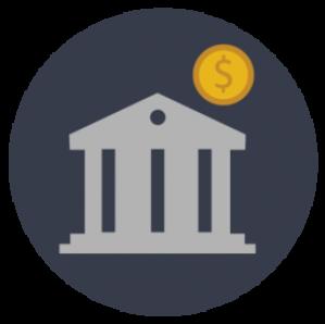 Como a conciliação bancária ajuda