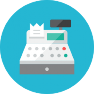 Funcionalidade PDV colabora com gestão comercial