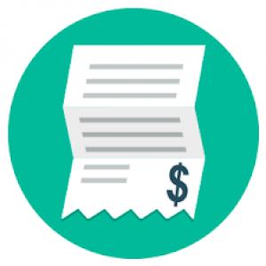 Emissão de notas fiscais garante comércio legalizado