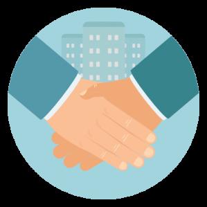 Formas de pagamento variadas para conquistar mais clientes