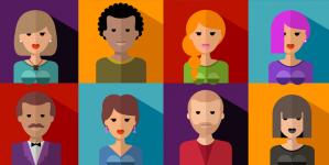 Cadastro atualizado para estreitar relação com clientes