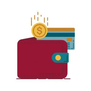 Controle de pagamentos com Software para gerar boleto