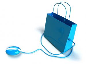 Emita notas fiscais eletrônicas logo após a venda