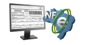 Armazene os arquivos de nota fiscais com organização