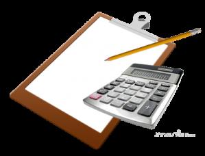 Gerencie orçamentos com muita eficiência