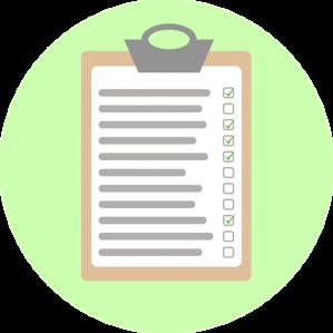 Organize a sua rotina com a ajuda da agenda online