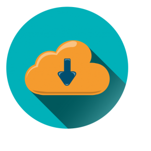 Segurança total para os dados da sua empresa com o ERP cloud