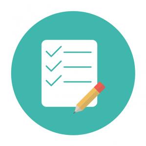 Obtenha relatórios para reuniões com o ERP cloud