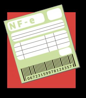 Emita notas fiscais de maneira adequada