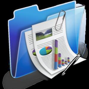 Acompanhe e gerencie os orçamentos com eficiência