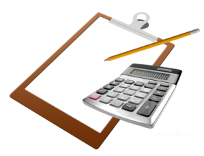 Faça orçamentos rápidos para os clientes com um Sistema de vendas