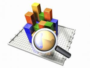 Facilidade na tomada de decisões para o seu negócio