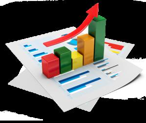 ERP web ajuda a controlar as finanças da sua empresa