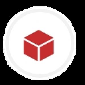 ERP web é ideal para registrar as movimentações do estoque