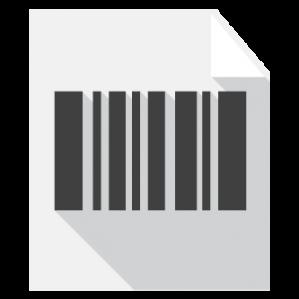 ERP web emite notas fiscais adequadamente