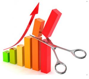 ERP web ajuda a sua empresa a reduzir os custos