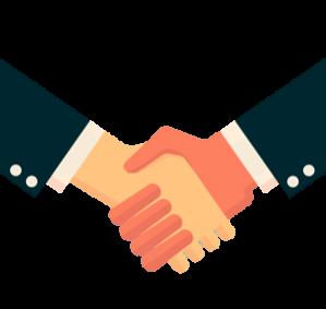 ERP gestão ajuda na conversão de vendas