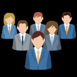 Conte com o treinamento completo do ERP para PME