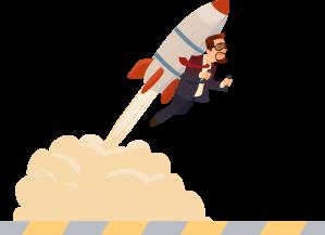 Faça escolhas assertivas com o ERP para PME