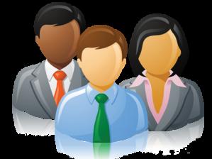 ERP Financeiro: trabalhe com mais eficiência