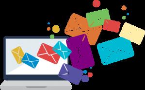 Envie a DANFE para os clientes e fornecedores através de e-mail