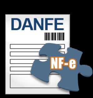 Imprima o DANFE e as notas fiscais eletrônicas com facilidade