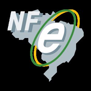 Emissão de Notas Fiscais Eletrônicas com Certificado A3