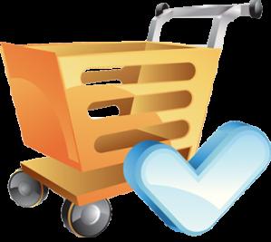 Suporte a vários canais de venda