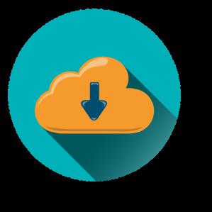 ERP cloud para pequenas empresas oferece a mais alta segurança