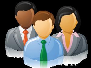 ERP cloud para pequenas empresas ajuda na gestão de estoque