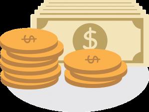 ERP na nuvem torna o controle das finanças eficiente