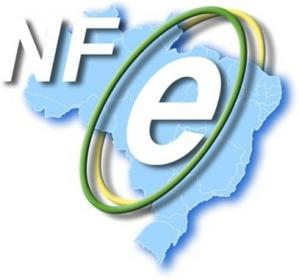 NFC-e e XML: o GestãoClick gera, gerencia e exporta documentos fiscais
