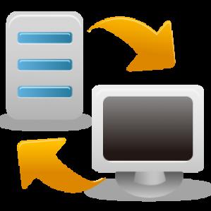 Gestão do XML das notas fiscais