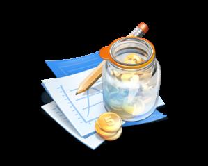 Controle financeiro com a Automação empresarial
