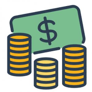 Economize investindo na Automação empresarial