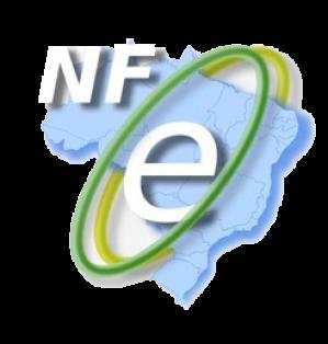 Integre o emissor de NF-e com os demais setores