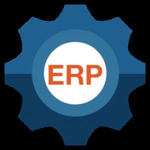 Software ERP online com acesso remoto