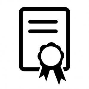 Emita NFS-e com Certificado A1