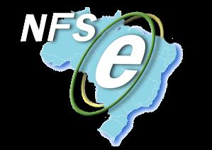 Armazene os arquivos XML das NFS-e