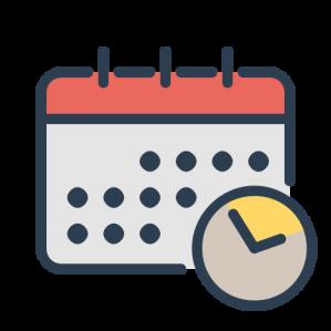 Otimização do tempo de trabalho