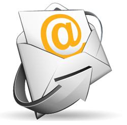 Enviar a NFS-e para os clientes via e-mail