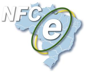 Emissor-de-nota-fiscal-do-consumidor-(NFC-e)
