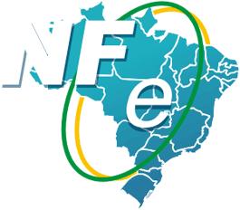 Emissor-NF-e