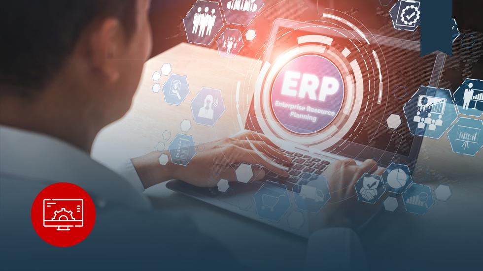 10 sugestões de como escolher e implementar o melhor ERP para sua empresa