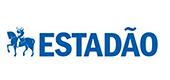 Estadao_logo