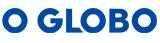 Logotipo_do_jornal__O_Globo__01 (1)
